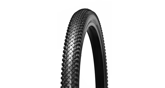 "VEE Tire Crown R dæk 29"" Tackee 1 lags Synthesis sidewall foldbar sort"